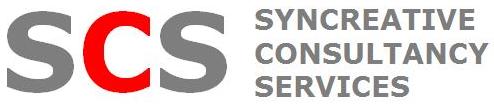 SCS Education Logo