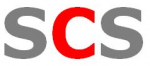 SCS Education Logo
